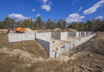 Construccion_2
